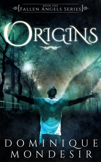 Origins-2500x1563-Amazon-Smashwords-Kobo-Apple