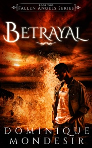 Betrayal-800 Cover reveal and Promotional