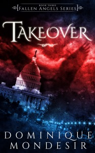 Takeover-2500x1563-Amazon-Smashwords-Kobo-Apple