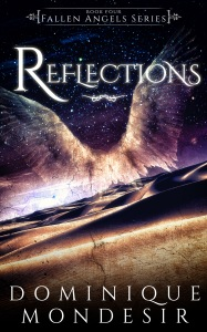 Reflections-2500x1563-Amazon-Smashwords-Kobo-Apple