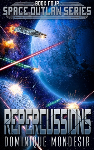 Repercussions-500x800-Cover-Reveal-And-Promotional